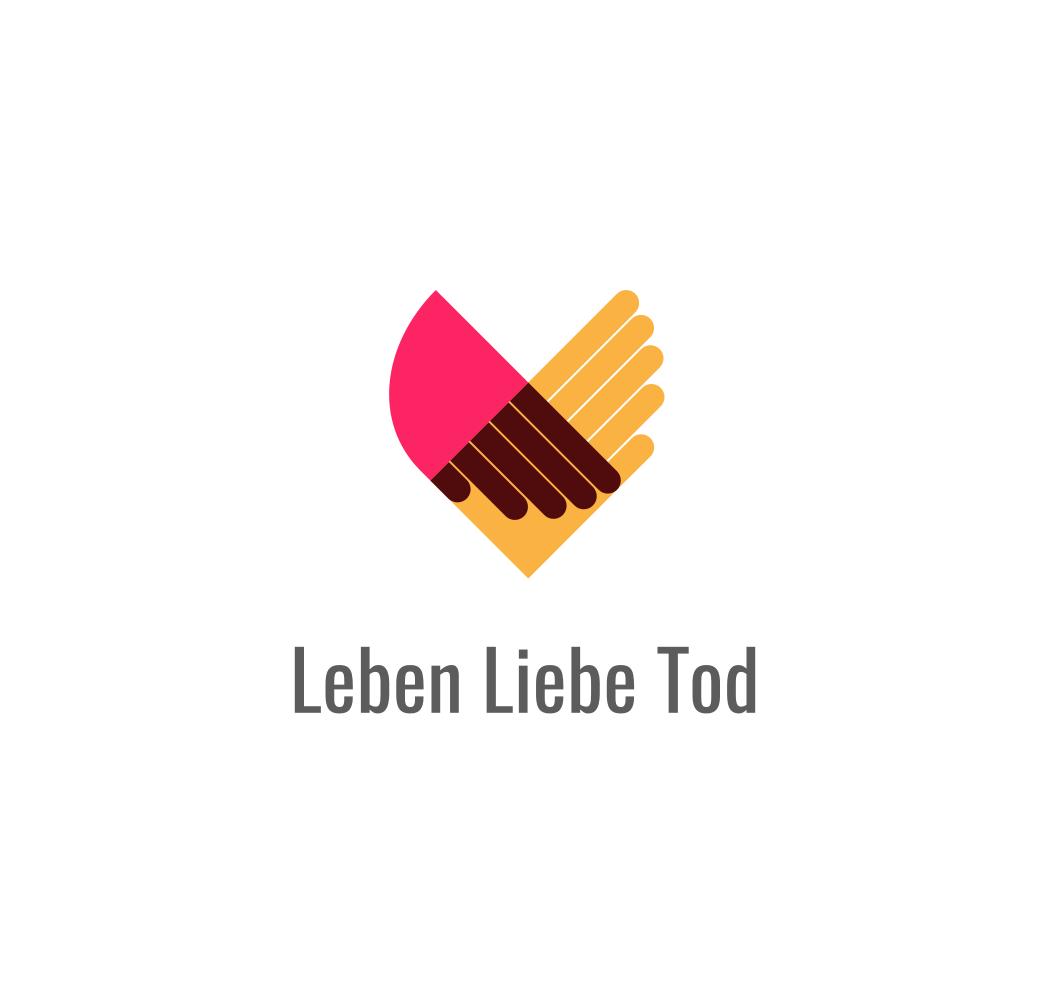 Das Herz-Logo